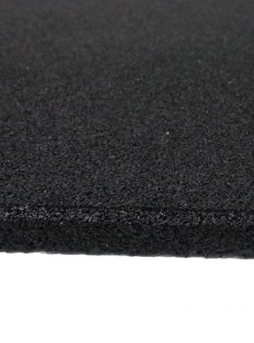 Rubber Gym Mats 15mm thick
